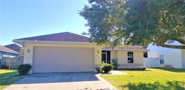4823 70TH Street E, Palmetto, FL 34221 (MLS #A4456842) :: 54 Realty