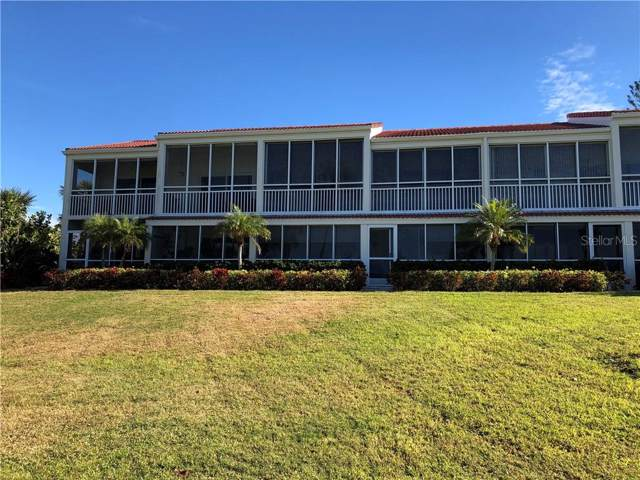 Address Not Published, Longboat Key, FL 34228 (MLS #A4456848) :: The Comerford Group