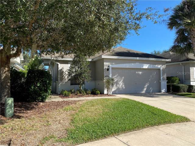 Address Not Published, Parrish, FL 34219 (MLS #A4456853) :: Godwin Realty Group