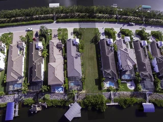 4303 5TH Avenue NE, Bradenton, FL 34208 (MLS #A4456855) :: Baird Realty Group