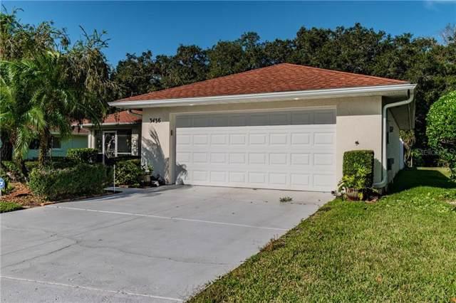 3436 Brookridge Lane, Parrish, FL 34219 (MLS #A4456903) :: The Figueroa Team