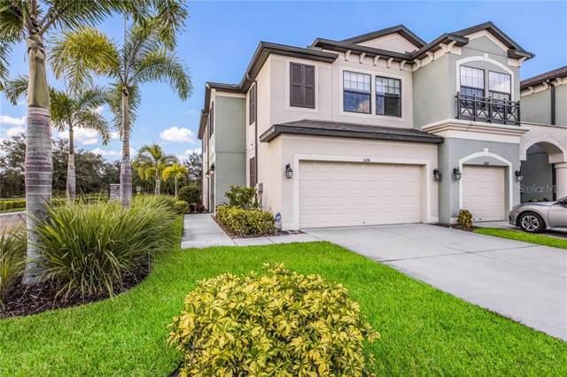 5268 78TH ST Circle E, Bradenton, FL 34203 (MLS #A4456904) :: Cartwright Realty