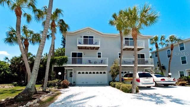 6250 Holmes Boulevard #50, Holmes Beach, FL 34217 (MLS #A4456906) :: McConnell and Associates