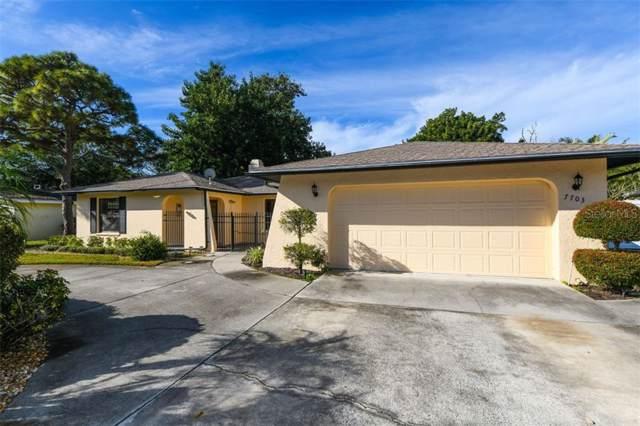7703 San Juan Avenue, Bradenton, FL 34209 (MLS #A4456922) :: Medway Realty