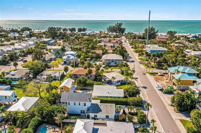 307 Spring Avenue, Anna Maria, FL 34216 (MLS #A4456923) :: Alpha Equity Team