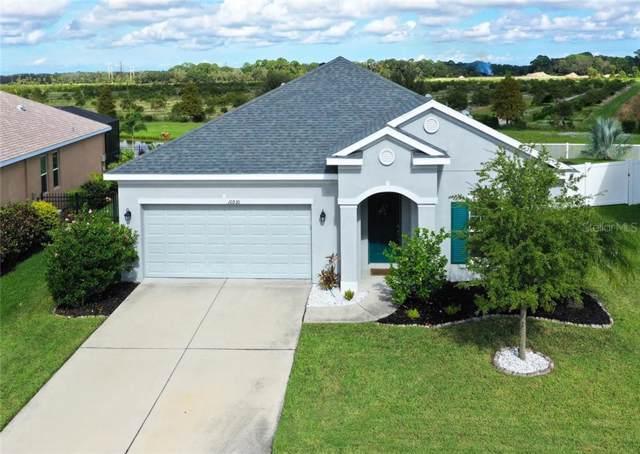 10930 79TH Street E, Parrish, FL 34219 (MLS #A4456928) :: Icon Premium Realty