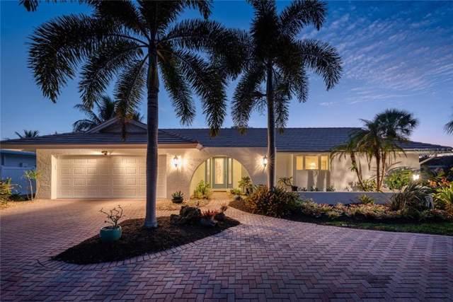 4532 Woodside Road, Sarasota, FL 34242 (MLS #A4456936) :: 54 Realty