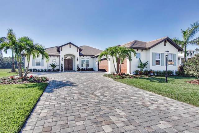 14110 11TH Terrace NE, Bradenton, FL 34212 (MLS #A4456957) :: Lockhart & Walseth Team, Realtors