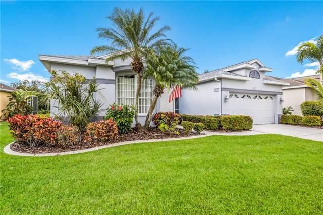 6286 Sturbridge Court, Sarasota, FL 34238 (MLS #A4456959) :: The Comerford Group
