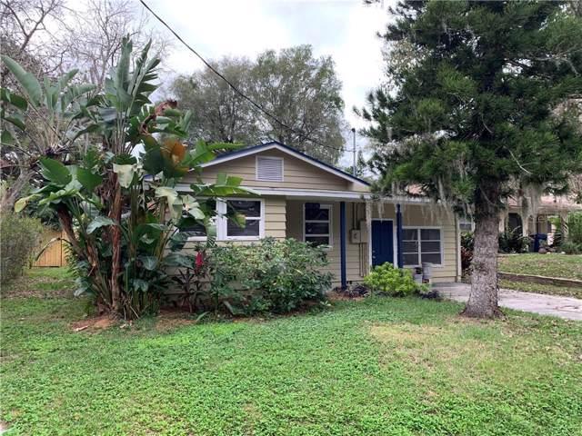 2928 Stoneland Lane, Sarasota, FL 34231 (MLS #A4456965) :: Sarasota Home Specialists