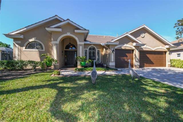 7539 Camden Harbour Drive, Bradenton, FL 34212 (MLS #A4456970) :: Florida Real Estate Sellers at Keller Williams Realty
