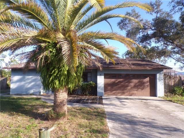 1239 Leeward Road, Venice, FL 34293 (MLS #A4456975) :: Cartwright Realty