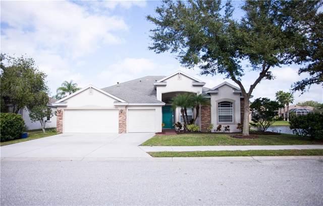 4422 67TH AVENUE Circle E, Sarasota, FL 34243 (MLS #A4456989) :: The Figueroa Team
