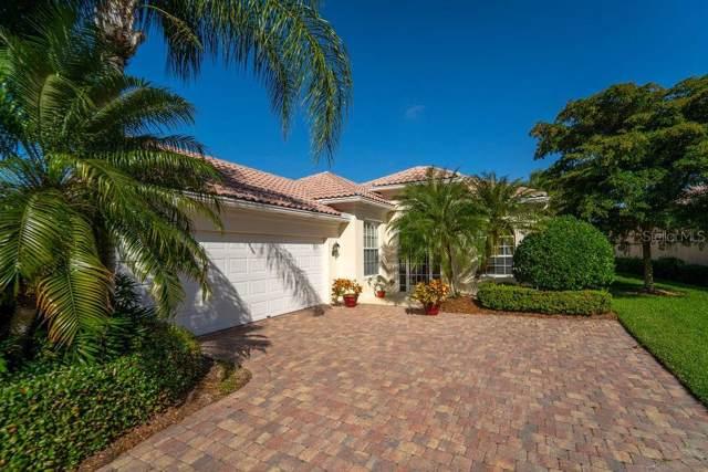 5526 Carmona Place, Sarasota, FL 34238 (MLS #A4457006) :: Lovitch Group, LLC