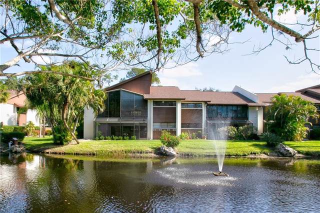 4574 Red Maple Road #902, Bradenton, FL 34210 (MLS #A4457015) :: McConnell and Associates