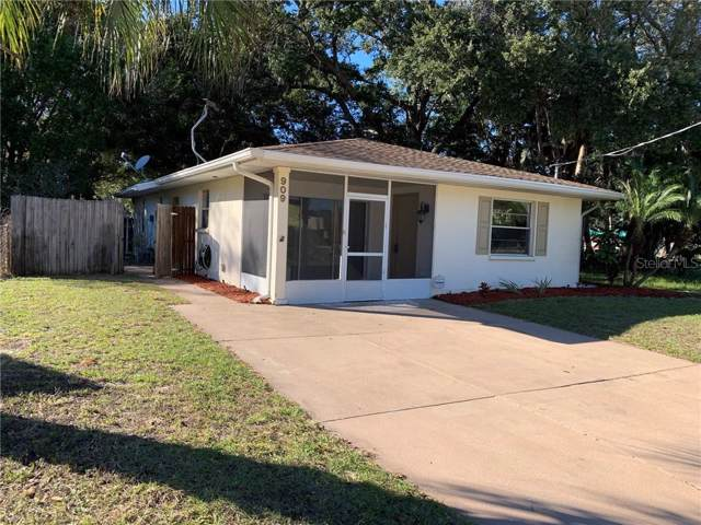 909 18TH Avenue W, Palmetto, FL 34221 (MLS #A4457021) :: 54 Realty