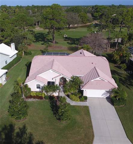 1989 White Feather Lane, Nokomis, FL 34275 (MLS #A4457023) :: 54 Realty