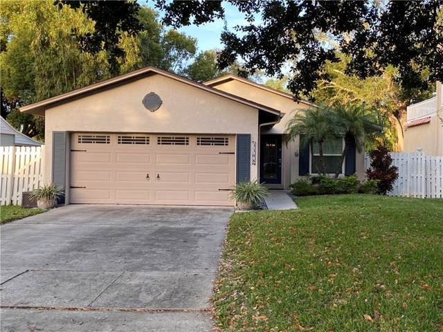 3308 Eagle Boulevard, Orlando, FL 32804 (MLS #A4457069) :: Team Bohannon Keller Williams, Tampa Properties