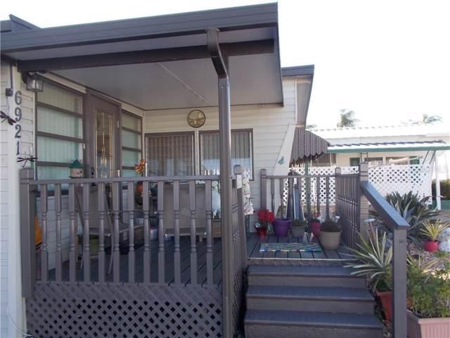 6921 E Bayou Lane, Bradenton, FL 34207 (MLS #A4457080) :: Gate Arty & the Group - Keller Williams Realty Smart