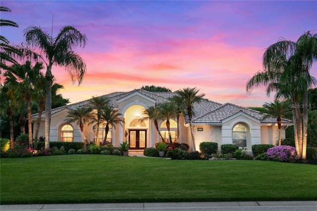4678 Deer Creek Boulevard, Sarasota, FL 34238 (MLS #A4457096) :: Lovitch Group, LLC