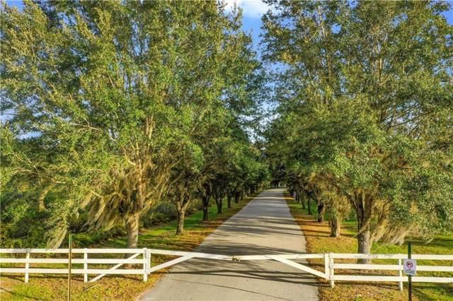 11011 State Road 72, Sarasota, FL 34241 (MLS #A4457106) :: The Robertson Real Estate Group