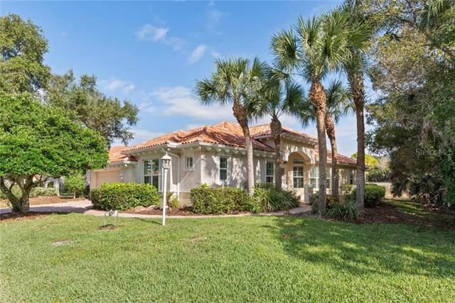 5086 Hanging Moss Lane, Sarasota, FL 34238 (MLS #A4457110) :: Cartwright Realty