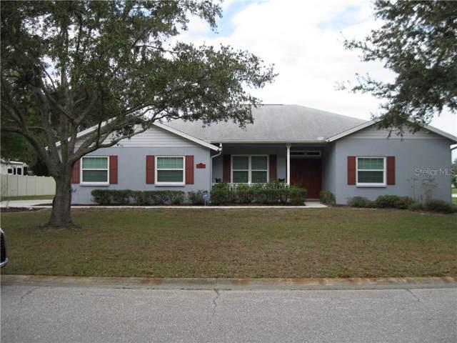 13617 2ND Avenue NE, Bradenton, FL 34212 (MLS #A4457111) :: Baird Realty Group