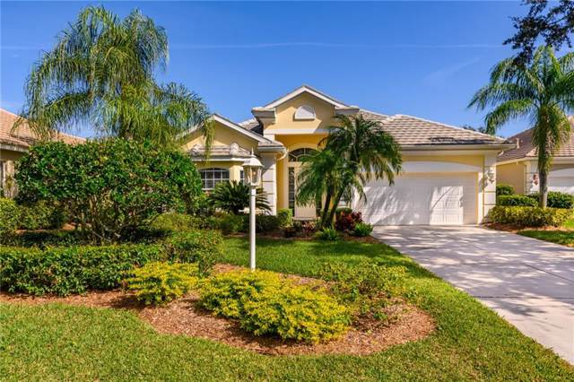 6919 Lennox Place, University Park, FL 34201 (MLS #A4457114) :: Armel Real Estate