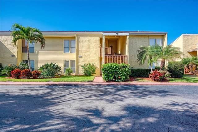 3413 Clark Road #113, Sarasota, FL 34231 (MLS #A4457133) :: RE/MAX Realtec Group