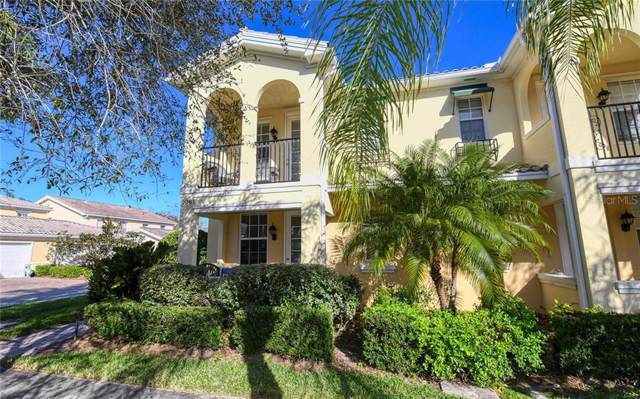 5361 Davini Street, Sarasota, FL 34238 (MLS #A4457146) :: Medway Realty