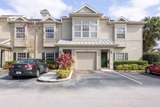 7755 Plantation Circle, University Park, FL 34201 (MLS #A4457154) :: Cartwright Realty