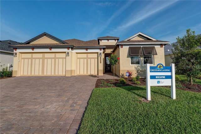 11713 Goldenrod Avenue, Bradenton, FL 34212 (MLS #A4457156) :: Baird Realty Group
