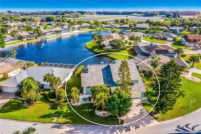 5323 88TH Street W, Bradenton, FL 34210 (MLS #A4457172) :: Premier Home Experts