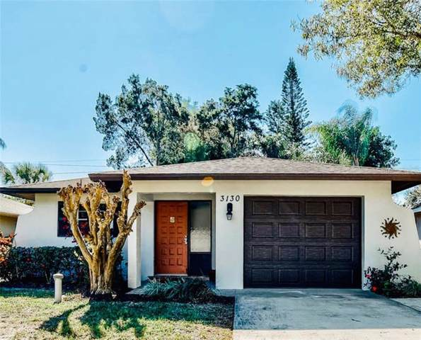 3130 Campbell Street, Sarasota, FL 34231 (MLS #A4457184) :: Lovitch Group, LLC