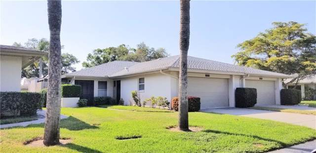 4322 Center Pointe Lane, Sarasota, FL 34233 (MLS #A4457193) :: Keller Williams on the Water/Sarasota