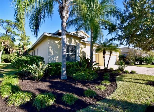 6615 37TH Street E, Sarasota, FL 34243 (MLS #A4457201) :: The Heidi Schrock Team