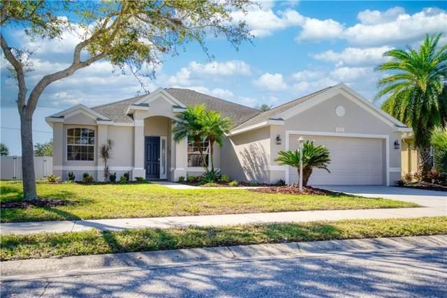 6734 64TH Terrace E, Bradenton, FL 34203 (MLS #A4457207) :: Cartwright Realty