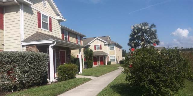 4850 51ST Street W #7101, Bradenton, FL 34210 (MLS #A4457213) :: Gate Arty & the Group - Keller Williams Realty Smart