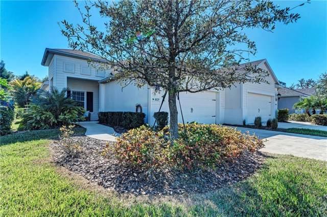 4029 Wildgrass Place, Parrish, FL 34219 (MLS #A4457216) :: The Figueroa Team
