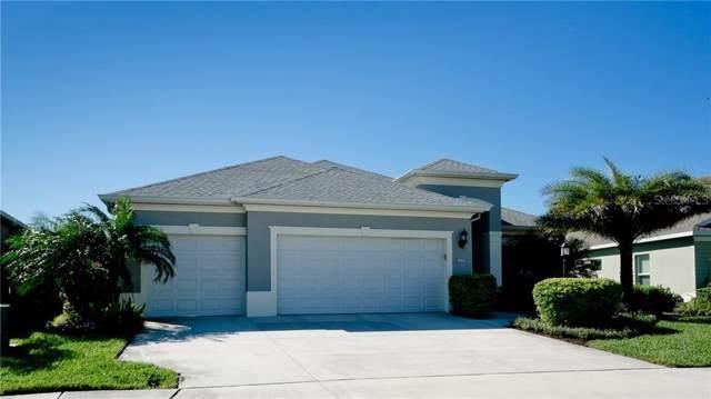 16945 Rosedown Glen, Parrish, FL 34219 (MLS #A4457232) :: The Figueroa Team
