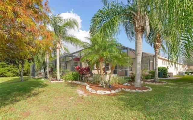 6510 Field Sparrow Glen, Lakewood Ranch, FL 34202 (MLS #A4457243) :: Lockhart & Walseth Team, Realtors