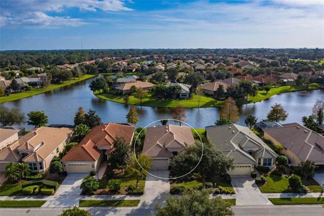 1340 Thornapple Drive, Osprey, FL 34229 (MLS #A4457247) :: The Duncan Duo Team