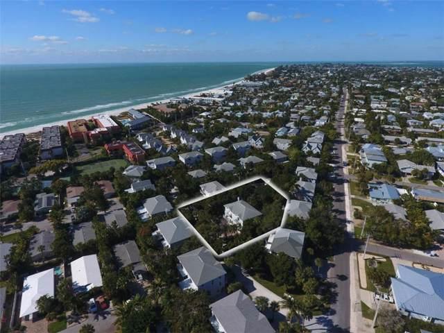 6250 Holmes Boulevard #53, Holmes Beach, FL 34217 (MLS #A4457253) :: Godwin Realty Group