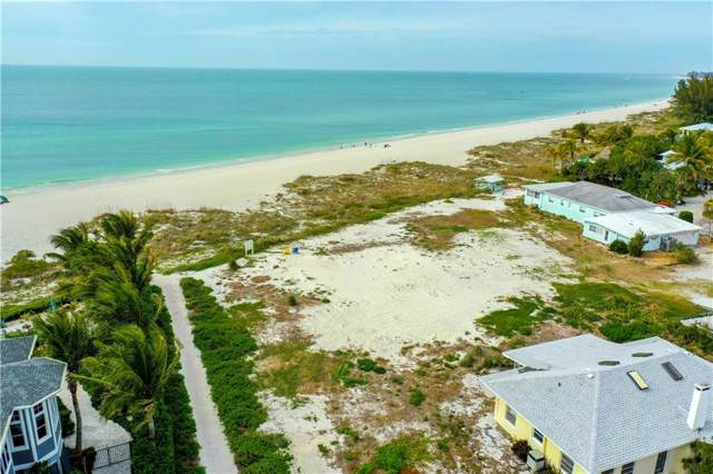 4700 4TH AVE Avenue, Holmes Beach, FL 34217 (MLS #A4457256) :: The Duncan Duo Team