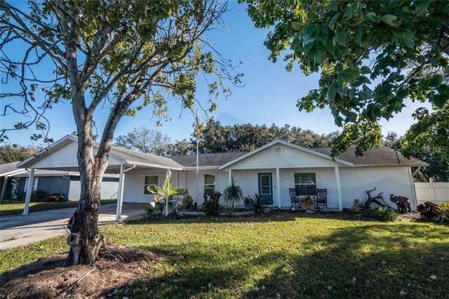 812 Camellia Avenue, Ellenton, FL 34222 (MLS #A4457269) :: Icon Premium Realty