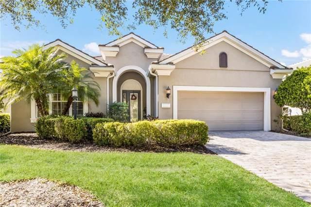 7286 Lismore Court, Lakewood Ranch, FL 34202 (MLS #A4457272) :: Zarghami Group