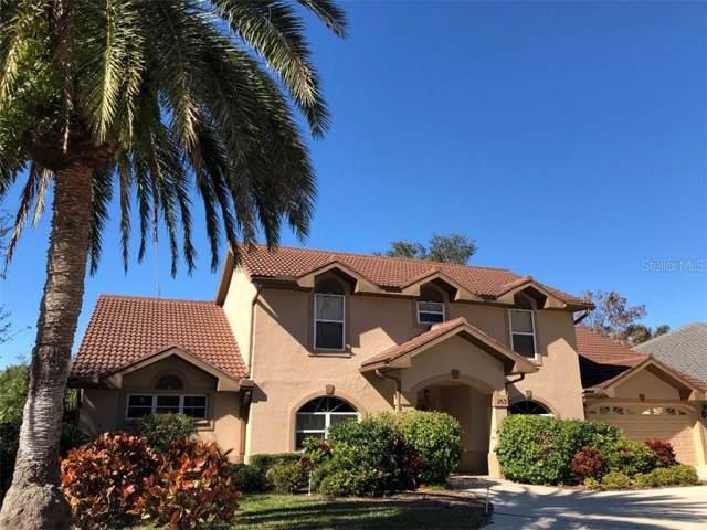283 Venice Golf Club Drive, Venice, FL 34292 (MLS #A4457294) :: Team Bohannon Keller Williams, Tampa Properties