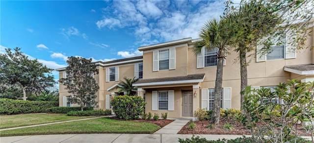 6213 Triple Tail Court, Lakewood Ranch, FL 34202 (MLS #A4457314) :: Zarghami Group