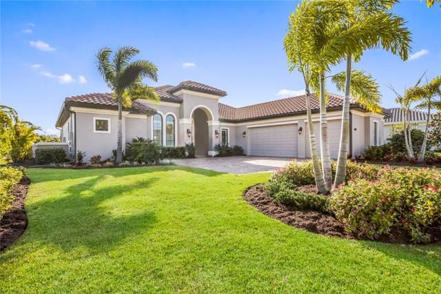 7469 Seacroft Cove, Lakewood Ranch, FL 34202 (MLS #A4457328) :: McConnell and Associates