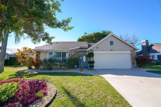 6509 32ND Avenue W, Bradenton, FL 34209 (MLS #A4457331) :: Premier Home Experts